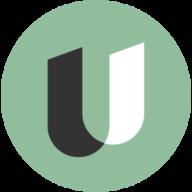 www.udir.no