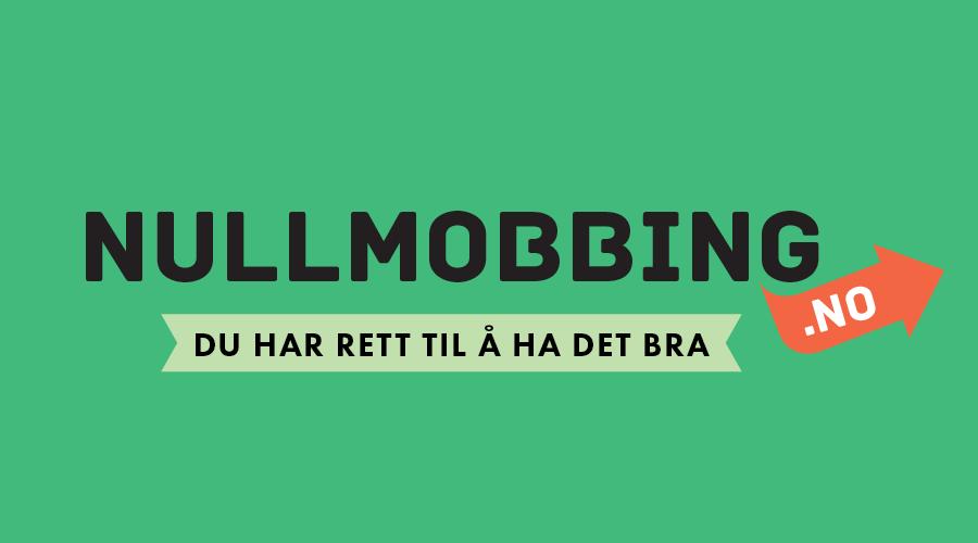 e1b29e38 Mobbing