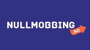 nullmobbing small bla.png