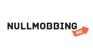 nullmobbing small hvit.png